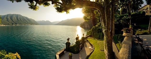 http://static.vueling.com/blog/media/1216/lago-como-italia.jpg