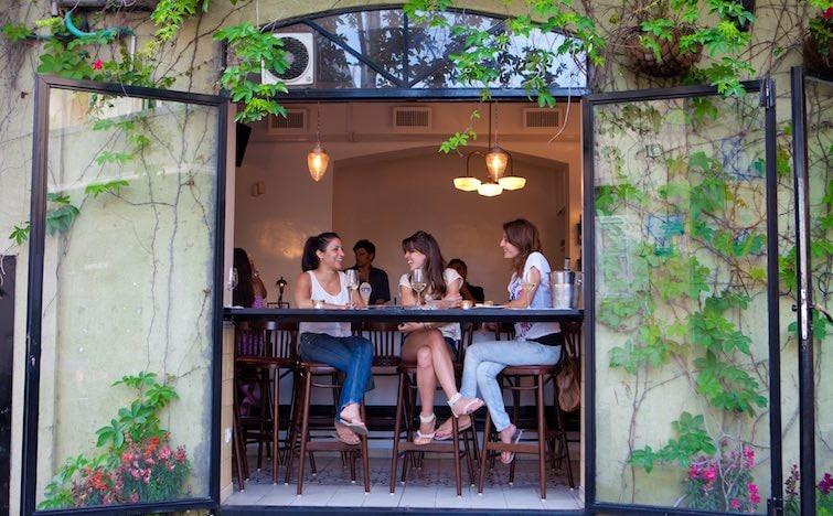 ONG Brasileira é pioneira em programa de voluntariado que envia brasileiros para Israel