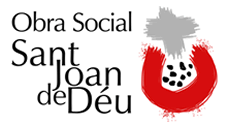 Sant Joan de Déu Social Projects