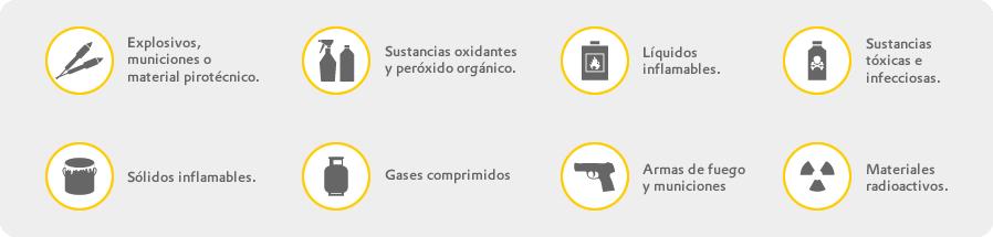 mercancias_peligrosas