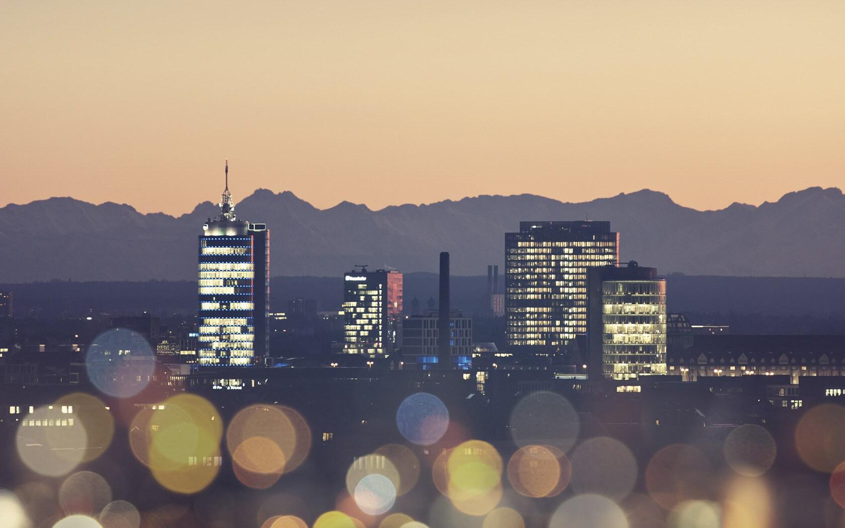 ciudad destino