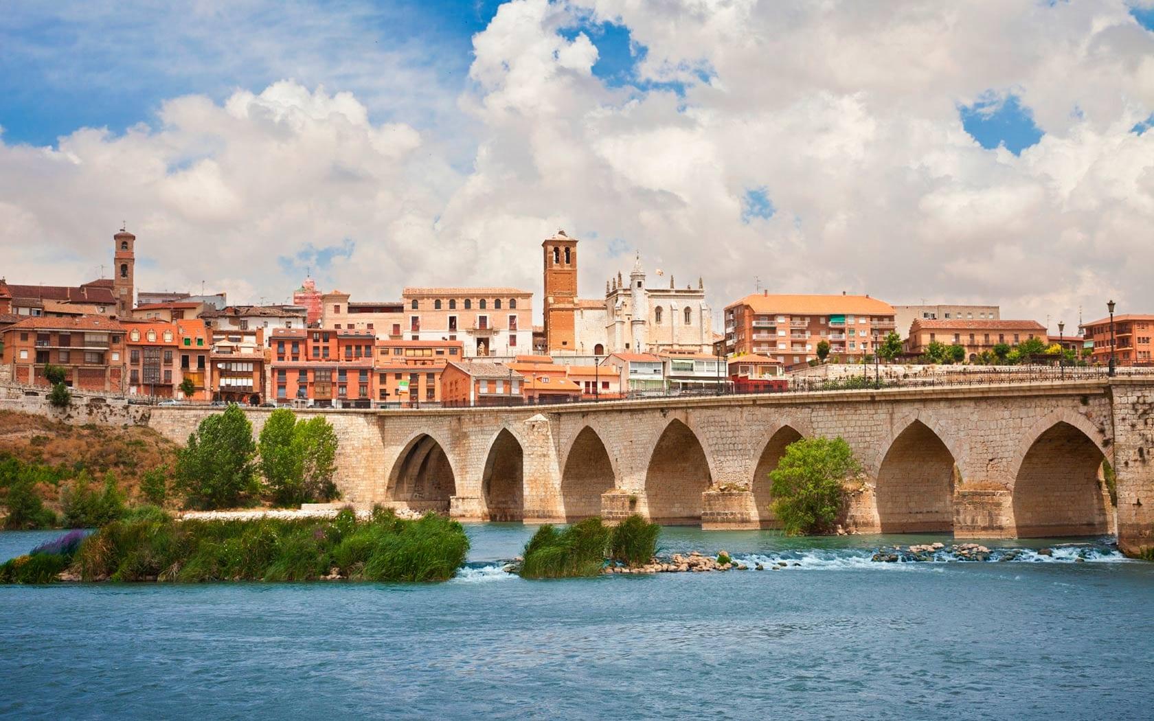 Vuelos barcelona valladolid vueling for Oficinas de vueling en barcelona