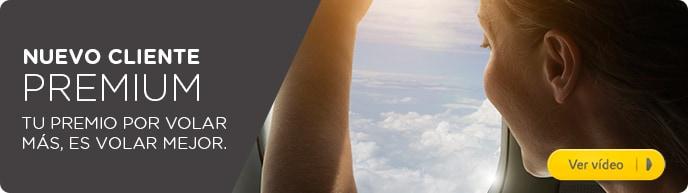 landing_Premiumboton_ES