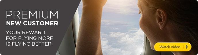 landing_Premiumboton_EN
