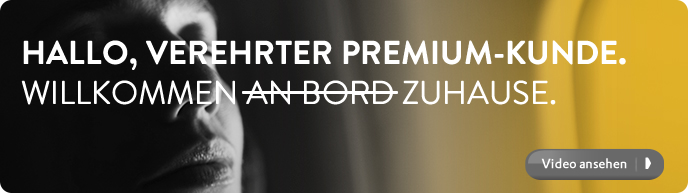 landing_Premiumboton_DE