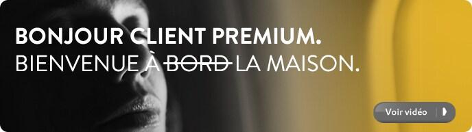 landing_Premiumboton_FR