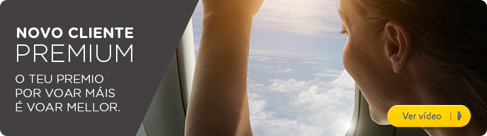 landing_Premiumboton_GA