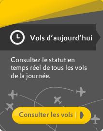 estado_vuelos_FR