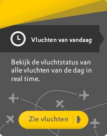 estado_vuelos_NL