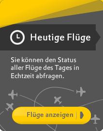 estado_vuelos_DE