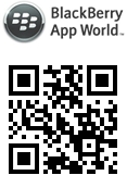 blackberry_icon_QR