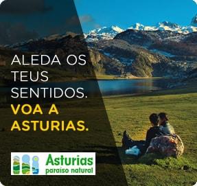 Banner asturias footer_GA