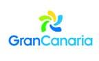 log_CanariasLPA