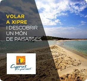 Chipre_CA