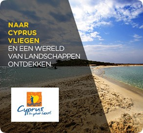 Chipre_NL