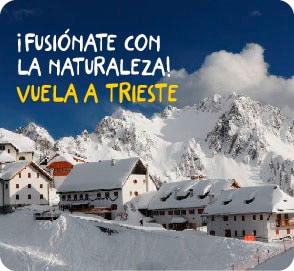 Trieste_ES