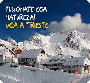 Trieste_GA
