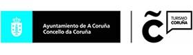 log_Turcoruna
