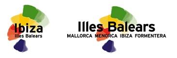 log_Baleares