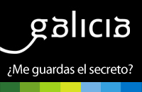 log_GaliciaES
