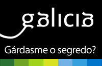 log_GaliciaGA
