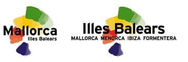 log_BalearesMallorca