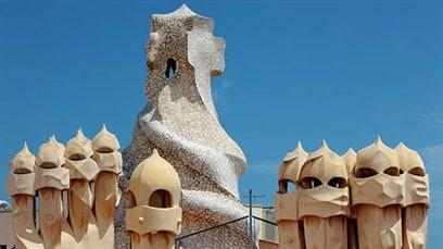 Vuelos asturias barcelona vueling for Oficinas de vueling en barcelona