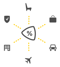 avios-banner