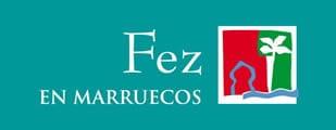 log_Fez