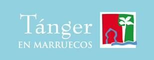 log_Tanger
