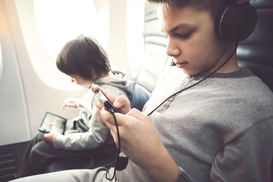 vuelo-comodo-img