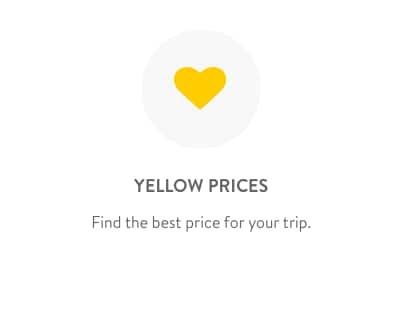 e87f4bd27 Yellow prices