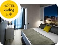 hotelVuelingByHc.jpg