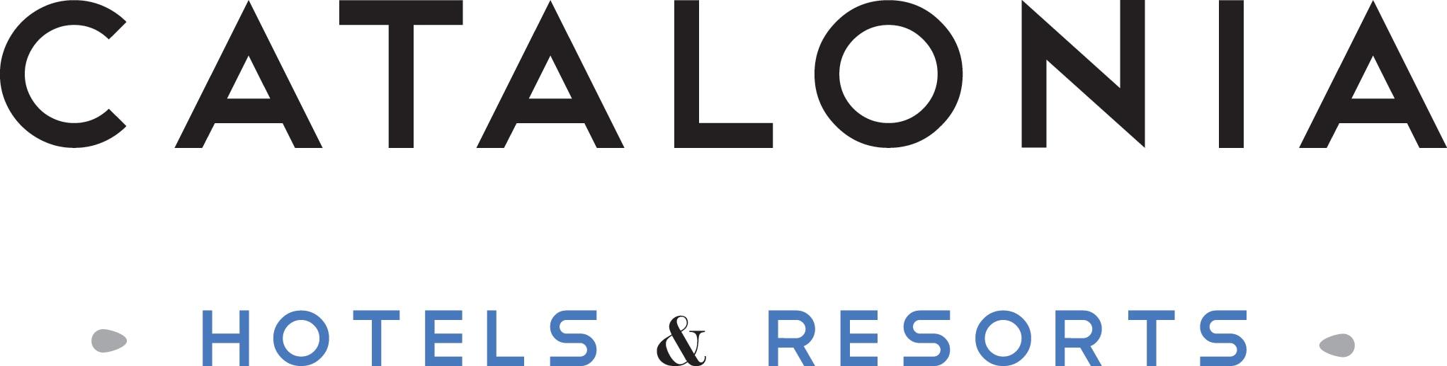 logo_catalonia_small.png